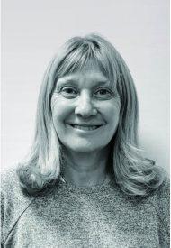 Louise-Breuer