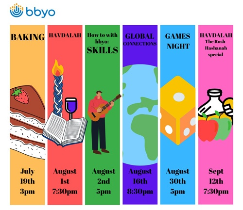 BBYO term 3 calendar cropped and smaller