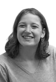 Hannah Schauder Pic 2 B & W for website